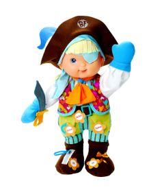Boneco-Baby-s-First---Pirata-Hora-de-Aprender---New-Toys