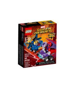 76073---LEGO-Super-Heroes---Poderosos-Micros--Wolverine-vs.-Magneto