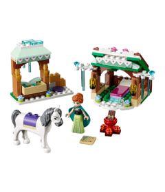 41147---LEGO-Disney-Princess---A-Aventura-na-Neve-da-Anna