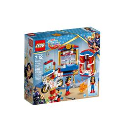 41235---LEGO-Super-Heroes-Girls---O-Quarto-da-Wonder-Woman