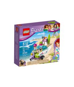 41306---LEGO-Friends---A-Scooter-de-Praia-da-Mia