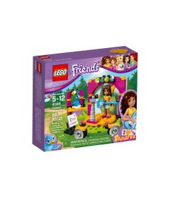 41309---LEGO-Friends---O-Dueto-Musical-da-Andrea