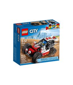 60145---LEGO-City---Buggy