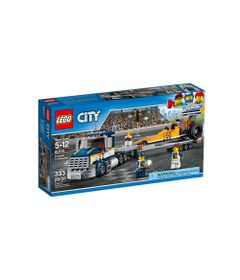 60151---LEGO-City---Transportador-de-Dragster