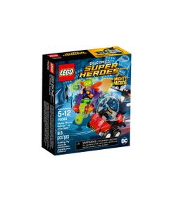 76069---LEGO-Super-Heroes---Poderosos-Micros--Batman-vs.-Killer-Moth