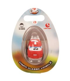 Mini-Veiculo---Chuck-Friends---Classics---Boomer---Tomy