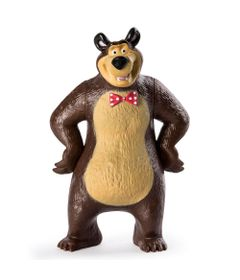 Mini-Figuras-Basicas---Masha-e-o-Urso---Urso---Sunny