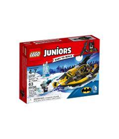 10737---LEGO-Juniors---Batman-contra-Senhor-Frio