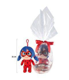 Pelucia-21-Cm---Miraculous---Embalagem-Especial-Ovo-de-Pascoa---Ladybug---Multibrink