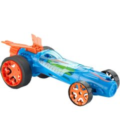 Carrinho-Hot-Wheels---Speed-Winders---Torque-Twister---Azul---Mattel