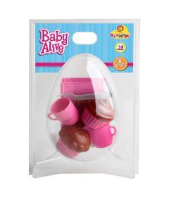 Ovo-de-Pascoa---Baby-Alive---Elka