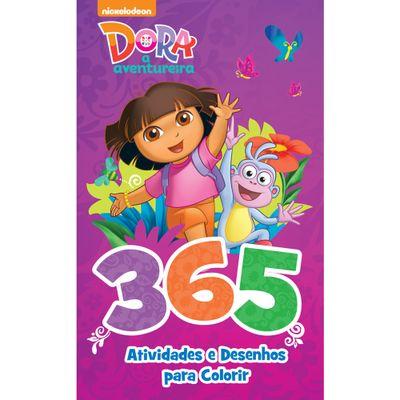 366-Atividades---Dora-a-Aventureira---Ciranda-Cultural