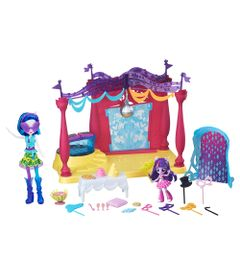 Playset-e-Boneca-My-Little-Pony---Pista-de-Danca-Equestria-Girls-e-DJ-Pon-3---Hasbro