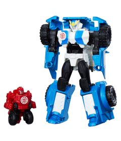 Figura-Transformavel-CombinerForce---Trickout-e-Strongarm---Transformers---Hasbro