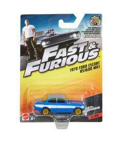 Carrinho-Die-Cast---Hot-Wheels---Velozes-e-Furiosos---1970-Ford-Escort-RS-1600-MK1---Mattel