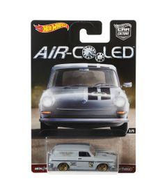 Carrinho-Hot-Wheels---Car-Culture-Redliners---Custom-69-Volksvagem-Squareback---Mattel