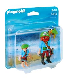 Playmobil-Temas---Piratas---5513