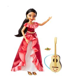 Boneca-Musical---Elena-of-Avalor---Disney---Hasbro