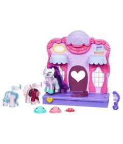 Conjunto-My-Little-Pony---Boutique-de-Moda-Rarity---Hasbro