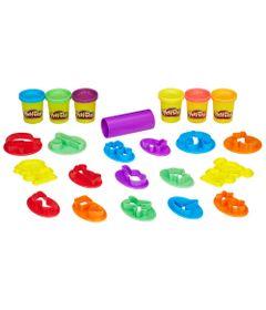 Conjunto-Play-Doh---Criar-Historias---Hasbro