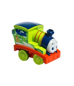 Trenzinho-de-Friccao---Thomas---Friends---Percy---My-First---Fisher-Price