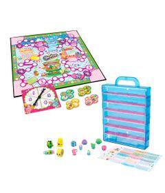 Kit-Box-e-Jogo-de-Corrida-do-Mercadinho---Shopkins---DTC