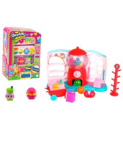 Kit-Playset-e-Mini-Figuras---Shopkins---Lojinha-de-Doces-e-Maquina-de-Shopkins---DTC
