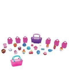Kit-Mini-Figuras-Shopkins---Mega-Kit-e-Mini-Cestas-com-Shopkins-Sortidos---DTC
