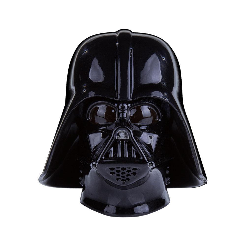 Chaveiro Colecionável - Disney - Star Wars - Capacete Darth Vader - Iron Studios