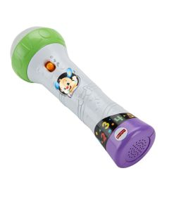 Microfone-do-Cachorrinho---Aprender-e-Brincar---Fisher-Price