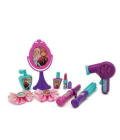 Conjunto-de-Beleza-com-Secador---Disney-Frozen---Toyng