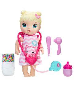 Boneca-Baby-Alive---Loira---Cuida-de-Mim---Hasbro