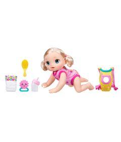 Boneca-Baby-Alive---Loira---Hora-do-Passeio---Hasbro