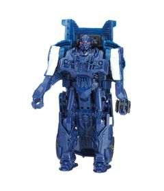 Boneco-Transformers---The-Last-Knight---Turbo-Changer---Barricade---Hasbro