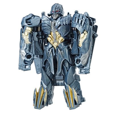Boneco-Transformers---The-Last-Knight---Turbo-Changer---Megatron---Hasbro