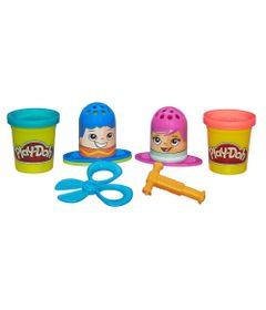 Conjunto-de-Massa-de-Modelar-Play-Doh---Corta-Cabelo---Hasbro
