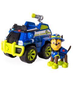 Veiculo-e-Figura---Patrulha-Canina---Resgate-na-Selva---Jungle-Cruiser---Chase---Sunny