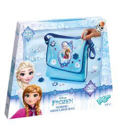 Conjunto-de-Atividades---Bolsinha-de-Ombro---Disney---Frozen---New-Toys