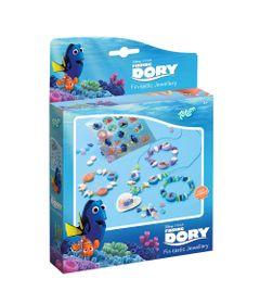 Conjunto-de-Atividades---Colar-e-Pulseiras-com-Ostras---Disney---Frozen---New-Toys
