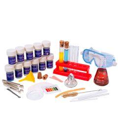 Conjunto-de-Atividades---Kit-de-Quimica---100-Experiencias---New-Toys