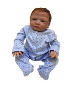 Boneca-Bebe---Laura-Reborn---Baby-Igor---Shiny-Toys