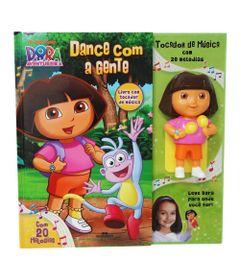 Dance-com-a-Gente---Dora-a-Aventureira---Melhoramentos
