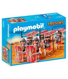 Playmobil---History---Tropa-Romana---5393---Sunny