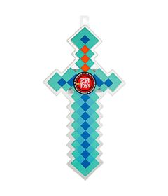 Espada-do-Jogo---Nivel-Diamante---AuthenticGames---ZR-Toys