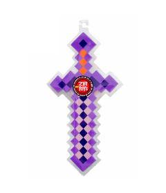 Espada-Encantada-do-Jogo---AuthenticGames---ZR-Toys