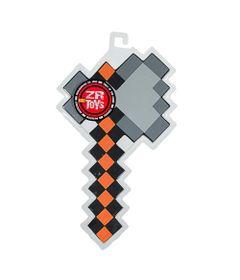 Machado-do-Jogo---Nivel-Pedra---AuthenticGames---ZR-Toys