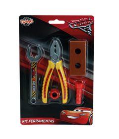 Kit-de-Ferramentas---Modelo-2---Disney-Cars---Toyng