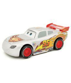 Veiculo-de-Friccao---Disney-Cars---Serie-Especial---Relampago-McQueen-Silver---Toyng
