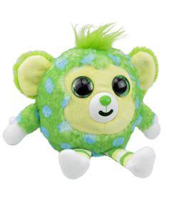 Pelucia-15-cm---Zigamazoo-Serie-2---Olhos-Brilhantes-e-Mostra-a-Lingua---Verde-com-Bolinha-Azul---DTC