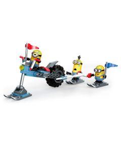 Blocos-de-Montar---Mega-Construx---Meu-Malvado-Favorito-3---Minions--Moto-Aquatica-Louca---Mattel